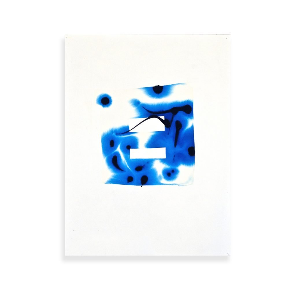 Prints 81