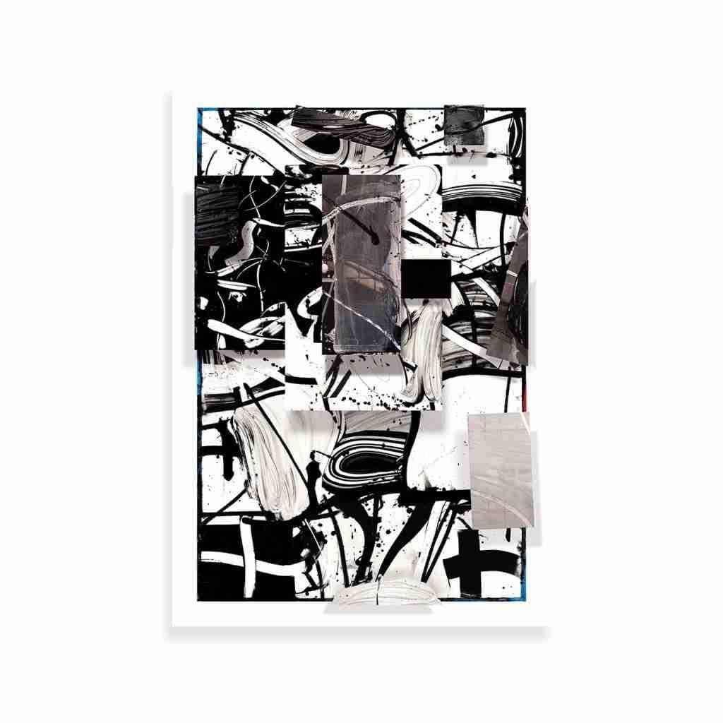 Prints 66