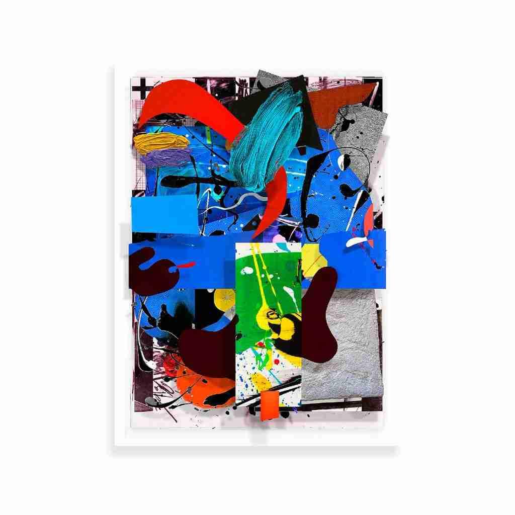 Prints 56