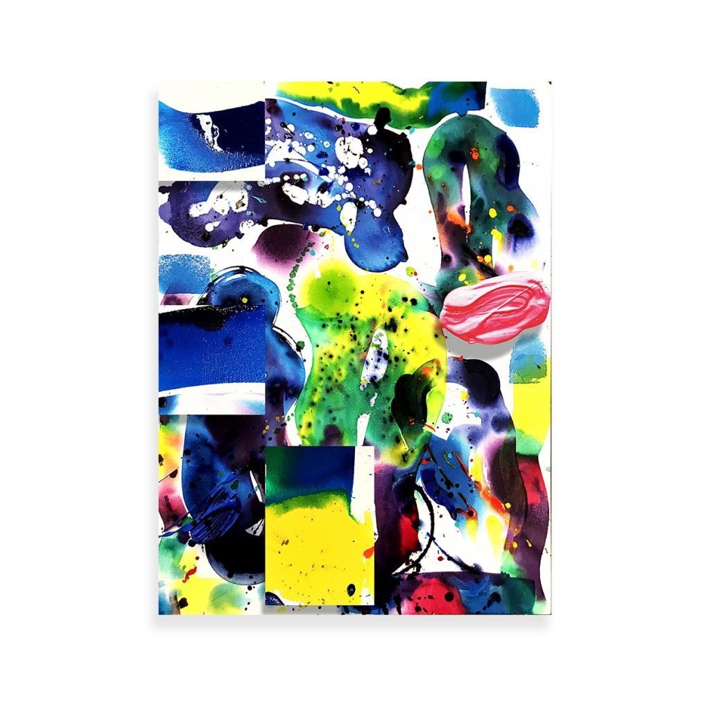 Prints 63