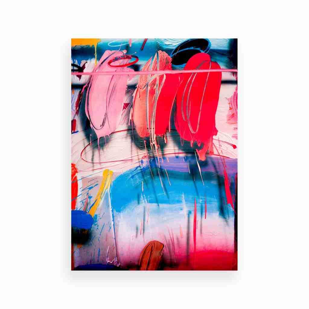 Prints 15