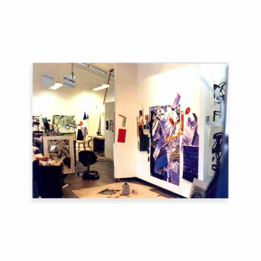 Studios 10