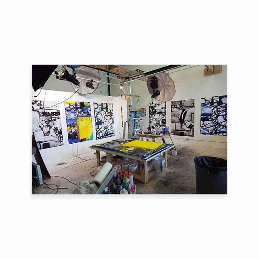 Studios 15