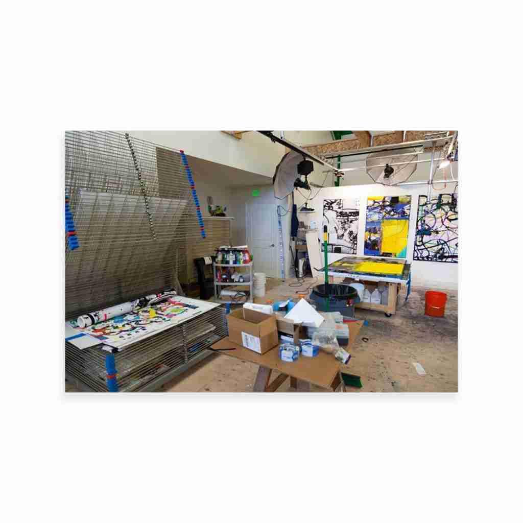 Studios 14
