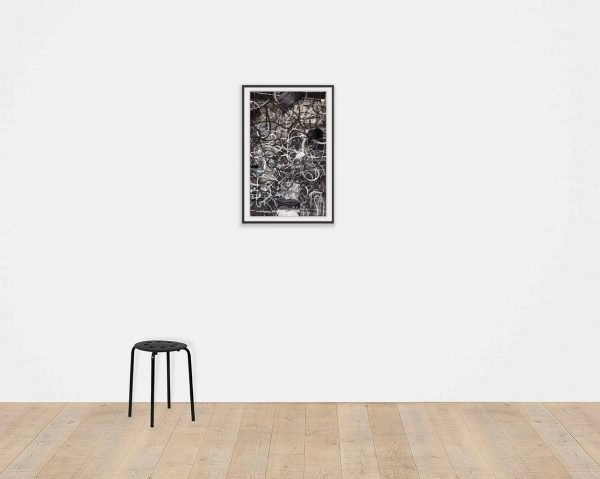 Drawing - High-Quality Limited Edition Fine Art Print 2