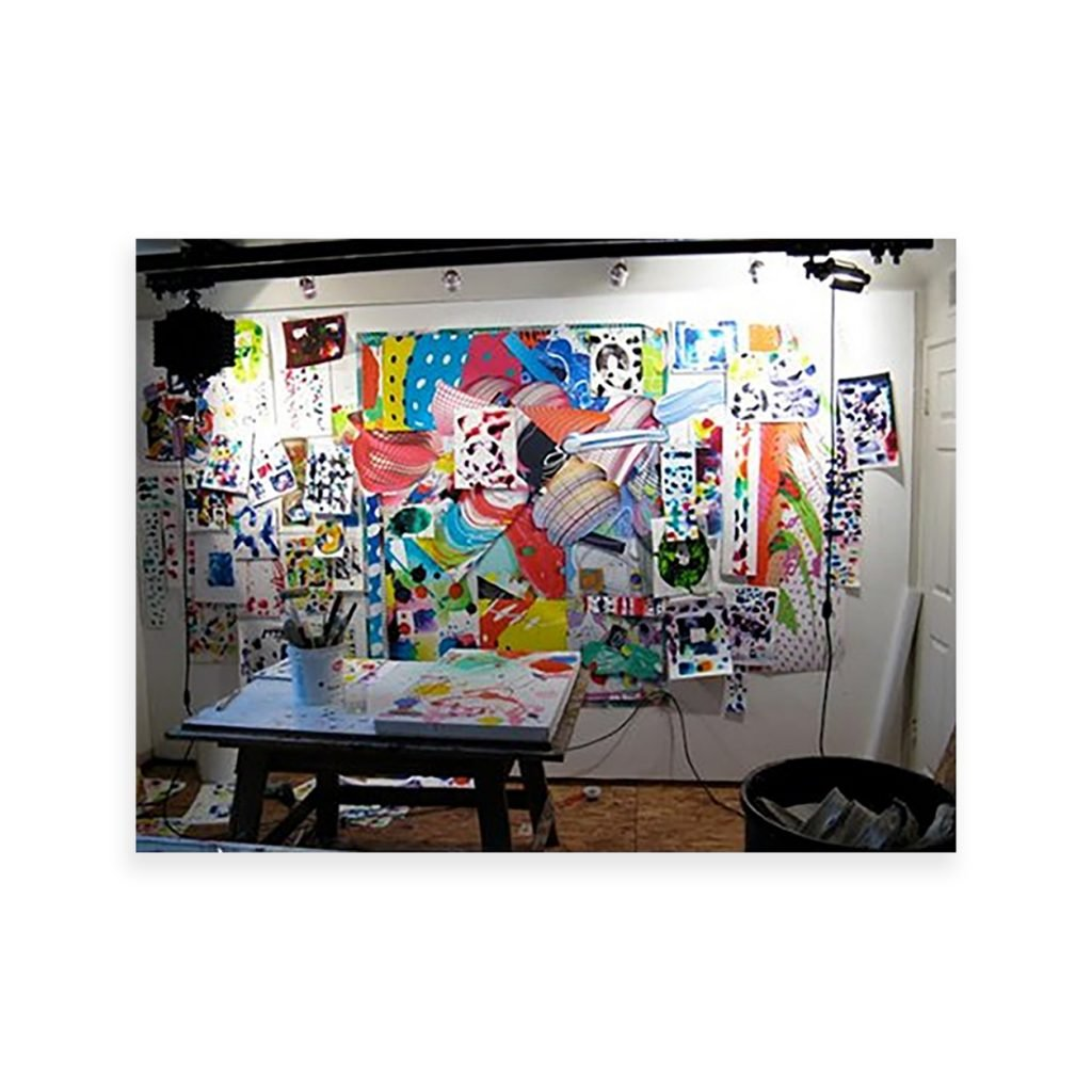 Studios 12